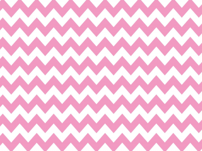 Available Color Chevron Background
