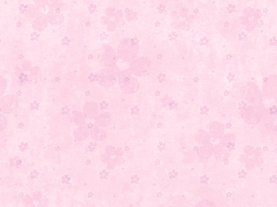 Baby Pink Pastel Tileable Patterns Background