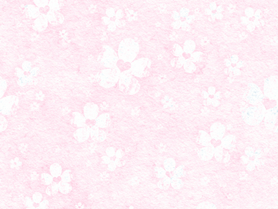 baby pink pastel tileable patterns background images #15891
