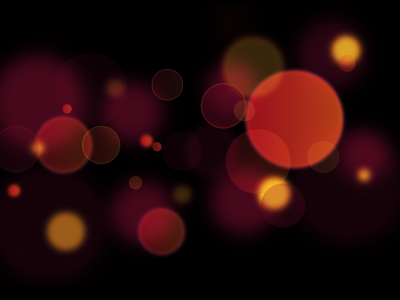 Background Bokeh Wallpaper Images