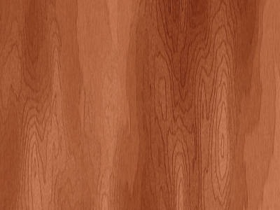 Background Grain Wood Walpaper