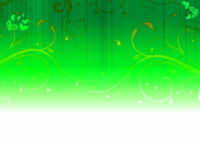 Free New Backgrounds Download Free Backgrounds And Gif