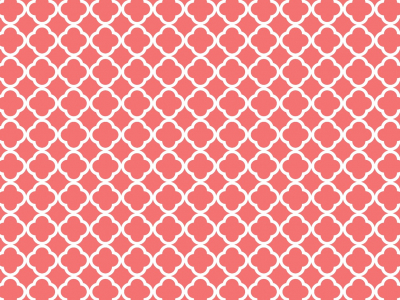 Background Pattern Polka Dots