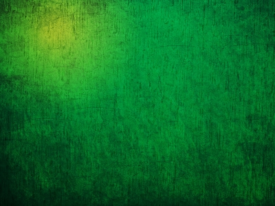 Background Striped Green
