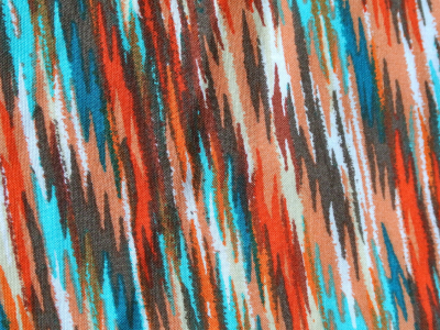 Background Tribal Patterns Picture