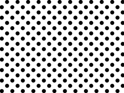 Backgrounds Of Stripes, Squares, Polka Dots Etc For Pinterest Crafts