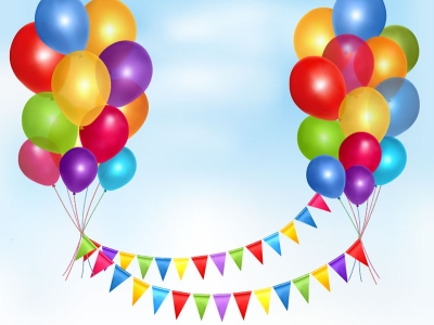Balloon Designs Pictures Background Images Hd