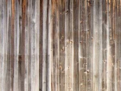 barn rustic wood background #13388