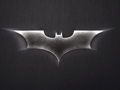 bat logo background design #14852