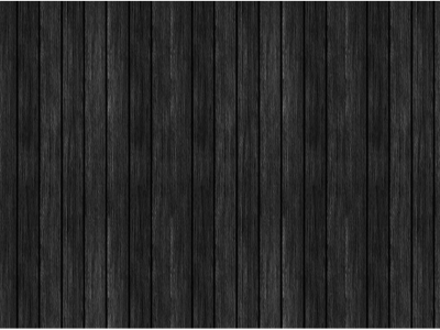 Beautiful Black Wood Hd Wallpaper