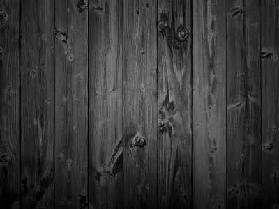 Beautiful Hi Res Wood Texture Wallpaper Background