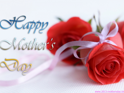 Best Happy Mothers Day Background #2306