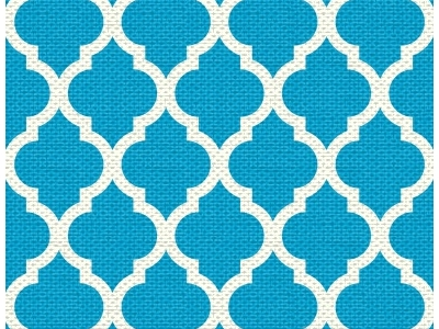 Best Ideas About Free Background Patterns