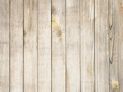 Best Ideas About Wood Background
