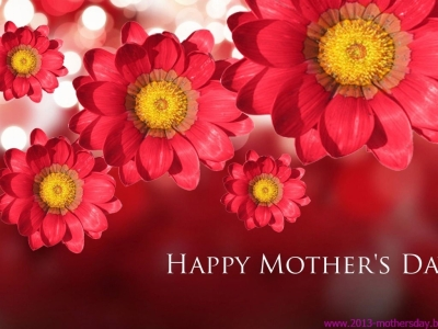 Best Mothers Day Background #2307