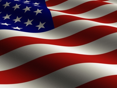 Black American Flag Wallpaper Iphone Usa american flag wallpaper #3483