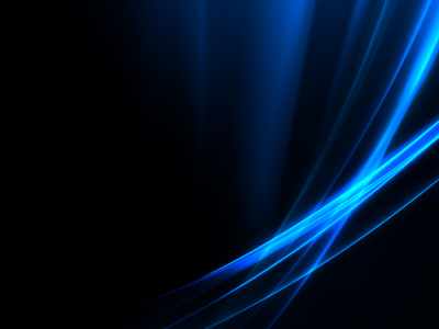 Black And Blue Abstract Desktop Background Hd