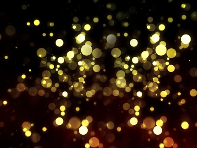 Black And Gold Background Download Here