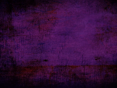 Black And Purple Textured Background Images