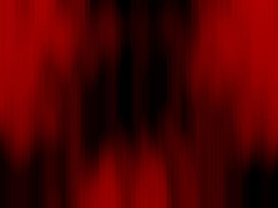 Black And Red Cool Wallpaper