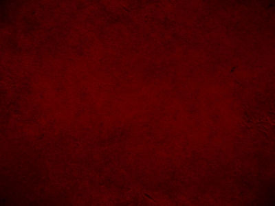 Black And Red Textured Background Picture