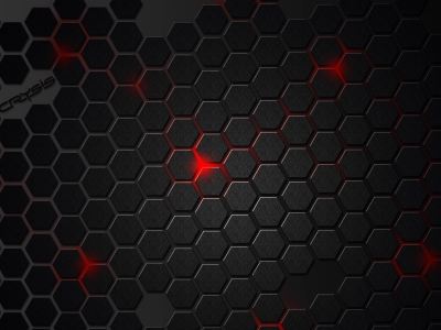 Black And Red Wallpapers Hd Picture