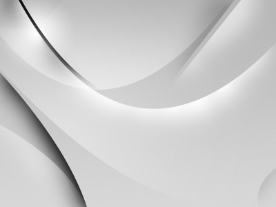 Black And White Grey Abstract Wallpaper