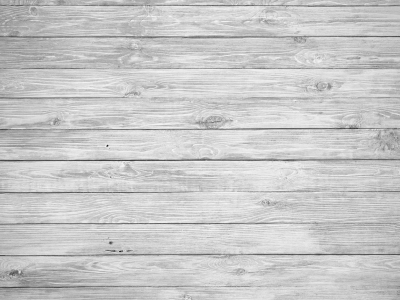 Black And White Vintage Wood Background #10104
