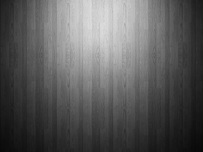 Black Gold And Wood Wallpaper