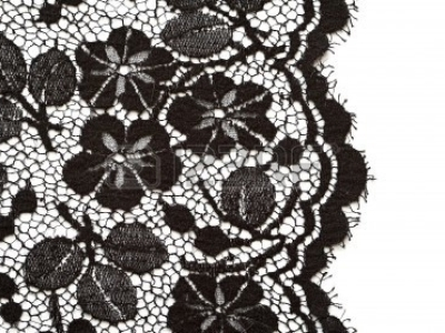 Black Lace Background Pictures