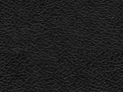Black Leather Texture Walpaper