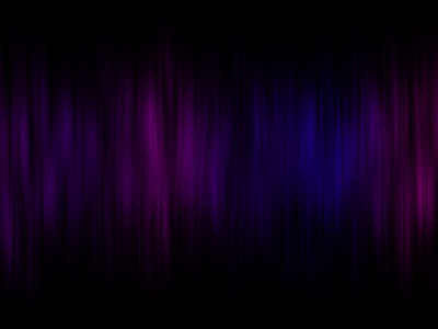 Black Purple Wallpaper Pictures
