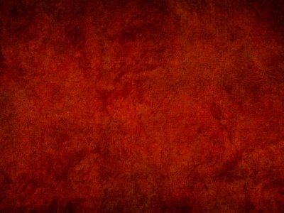Black Red Background Pictures