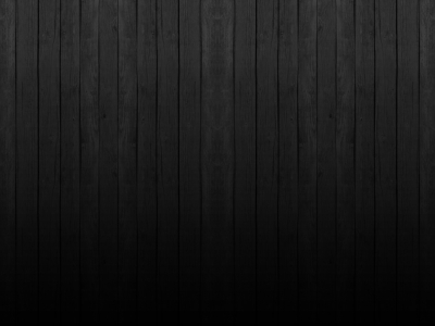 black white banners ppt background images #14386