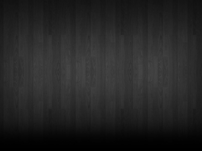 Black Wood Background Images