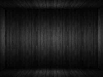 Black Wood Cinema Wallpaper Hd