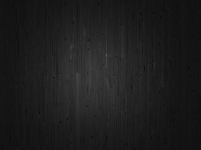 Black Wood Hd Background