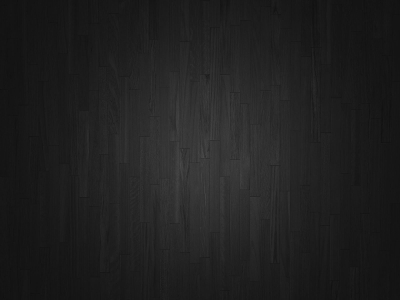 Black Wood Hd Background Clipart