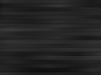 Black Wood Texture Wallpaper