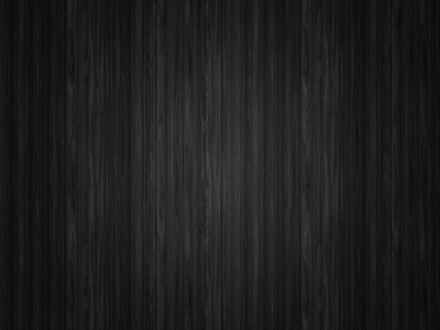 Black Wood Wallpaper Photo