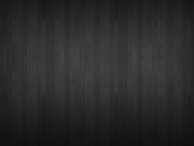 Black Wooden Background Minimalist Wallpaper Hd