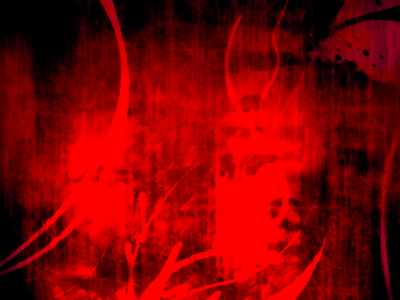 Bloody For Design Background