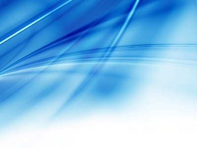 blue and white background photo #15531