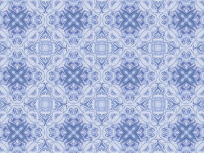 blue and white background stock photo #15551