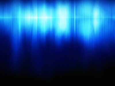 Blue Dark Ppt Backgrounds