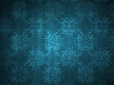 blue lace texture and pattern background #12147