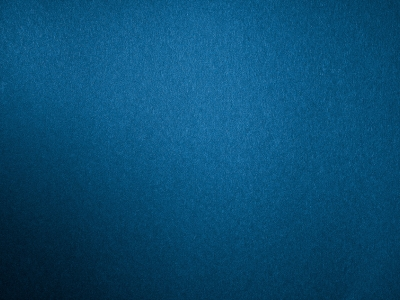 blue paper texture background #12576