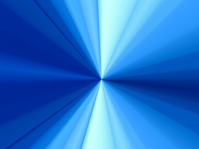 Blue Point Background Free Stock Photo  Public Domain Pictures #4827