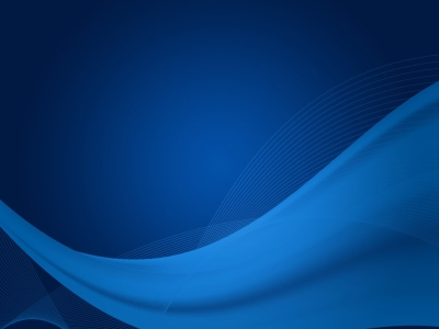Background Blue Cool #446