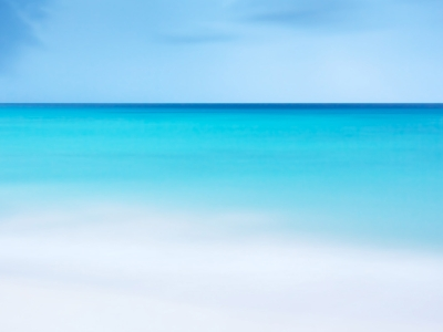 blue sea background wallpaper #1984